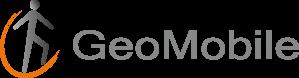 GeoMobile Logo